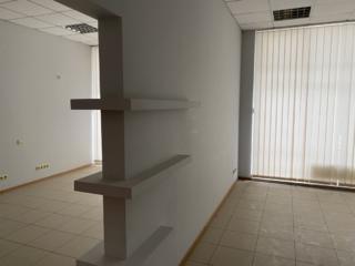 Va oferim spre chirie spatiu comercial amplasat in sectorul Buiucani,