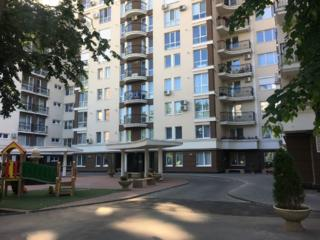 Cvartal Imobil va ofera spre chirie un apartament deosebit din ...