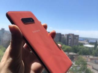 Samsung s10e CDMA/GSM