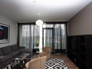 Se dă în chirie apartament cu 3 camere absolut nou, în complexul de ..