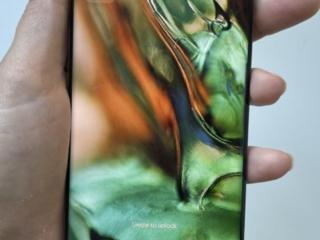 Б/у Samsung Galaxy S10 ТЕСТИРОВАН, в идеальном состоянии 10/10, 355$