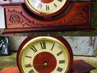 Продаются винтажные часы