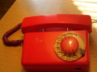 Продам бу телефонные аппараты
