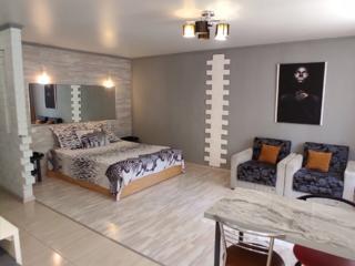 Квартира посуточно на ночь (Vip).