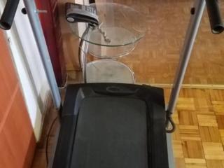 Беговая дорожка HouseFit HT-9039 HP
