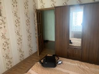 Обмен 3х комнатной квартиры на дом