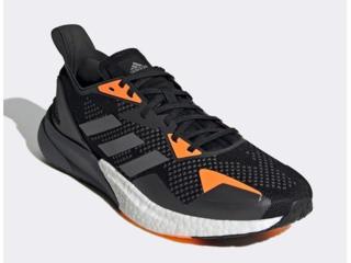 (Negociabil) Ghete Adidas confortabile pentru zi de zi si sport