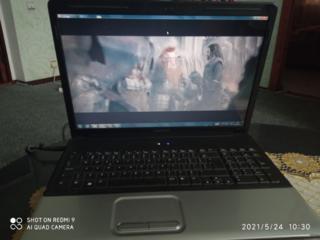 Ноутбук HP Compaq 17.3
