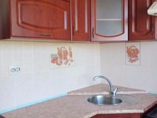 Vind un apartament cu o camera in Soroca