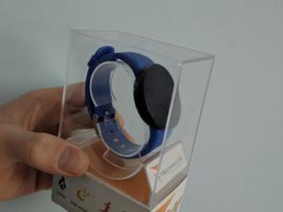 Vând Smart-watch