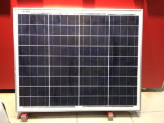 Солнечная панель, солнечная батарея, Panou Solar, baterie solară