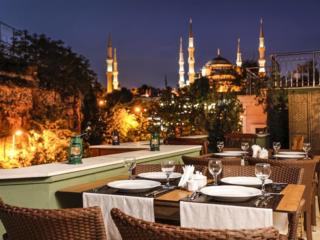 Стамбул экскурсия 25 июня 2021г.!!!