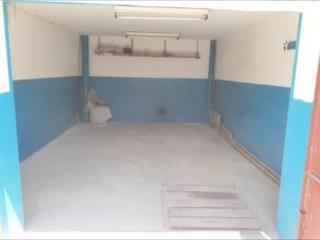 Продам гараж в хорошем состоянии сухой цена договорная
