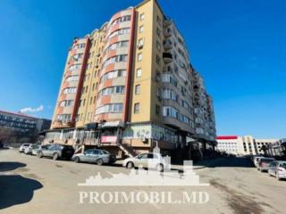 Se oferă spre chirie spațiu comercial, Centru, str. Mihai Viteazu, la