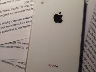 Продам Iphone Xr, 64gb