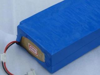 Куплю любой литиевый аккумулятор с любым напряжением и любой ёмкости.
