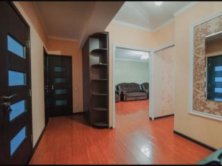 Chirie apartament cu 3 camere in sector Centru