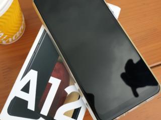 Samsung A 12 64gb
