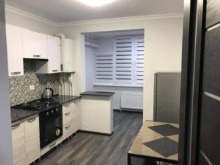 Chirie apartament cu 1 camera sector Botanica