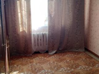 Однокомнатная квартира на Солнечном! Отличное место!