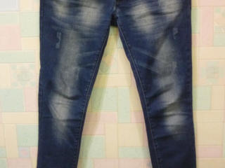 Продам женскую одежду 42-44 размера