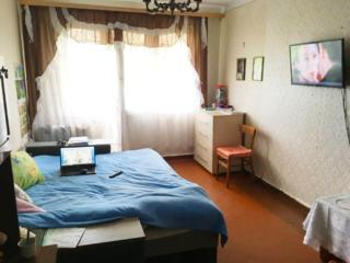 2-комнатная квартира, Балка, Причерноморье