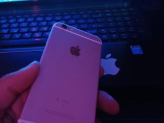 Продам Iphone 6s 64GB IDC