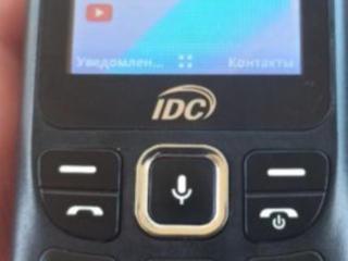 Телефон Voice 20 новый с гарантией.