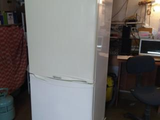 Холодильник LG no-frost