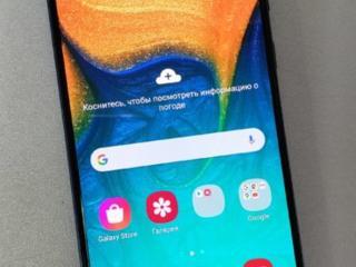 Продам Samsung A30