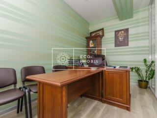 Se dă în chirie spațiu comercial, oficiu în sectorul Râșcani, cu ...