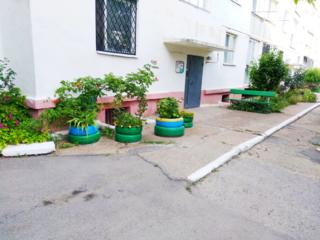 Меняю квартиру в Тирасполе на дом