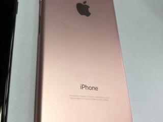 Оригинальный корпус на iPhone 7
