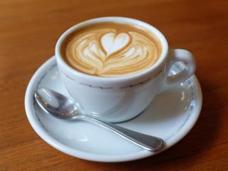 Требуется бариста в кофейню на балке.