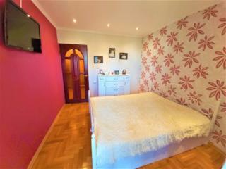 Vând!! Apartament, #Stauceni, Autonomă, 3 Camere