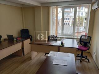 Se oferă spre chirie spațiu oficiu, pe str. Moara Roșie, sectorul ...