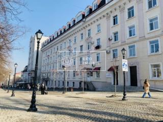 Se oferă spre vânzare spațiu de oficiu cu suprafața totală de 15 m.p .