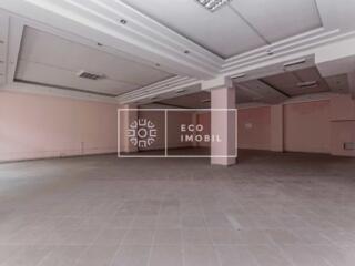 Se oferă spre vânzare spațiu comercial cu suprafața totală de 139 ...