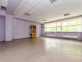 Vânzare oficiu, spațiu comercial în sectorul Botanica, cu amplasare ..