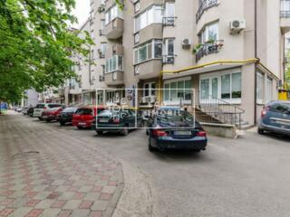 Spre vânzare spațiu comercial, oficiu, str. Liviu Deleanu, sectorul ..