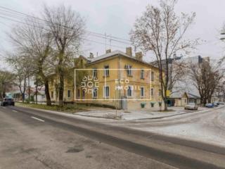 Spre vânzare oficiu în centrul istoric al Chișinăului. Amplasat la ...