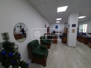 Se dă în chirie oficiu, sect. Buiucani, bd. Alba Iulia Potrivit ...