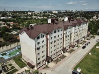 Продается 2 комнатная Квартира в Новострое! Суклея. Общаться пл 73м2