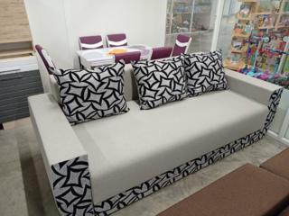 Мягкая мебель в рассрочку в ПМР