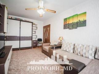 Spre chirie se oferă apartament în bloc vechi, Ciocana, str. Mircea ..