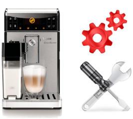 Кофе-машин, микроволновок, мелкобытовой техники, пылесосов