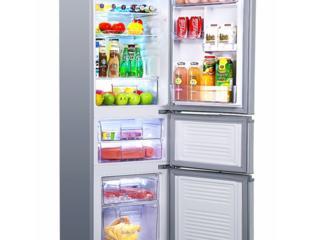 Ремонт холодильников - гарантия!