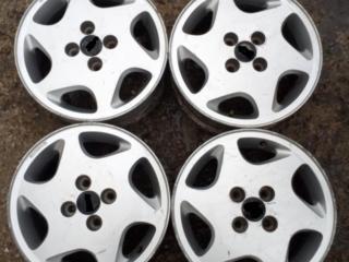 Диски. R 13,14,15,16,17. 4x98, 5x98, 5x108 Fiat, Lancia, Alfa Romeo,