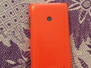 Продам Nokia Lumia 525 GSM НА 1 СИМ