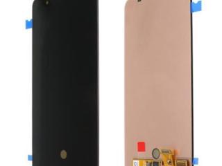 Дисплей Экран Samsung А30 и А50